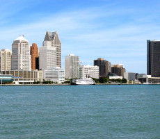 Southeast Michigan Workforce Study Shows Demand for Community Change Skills